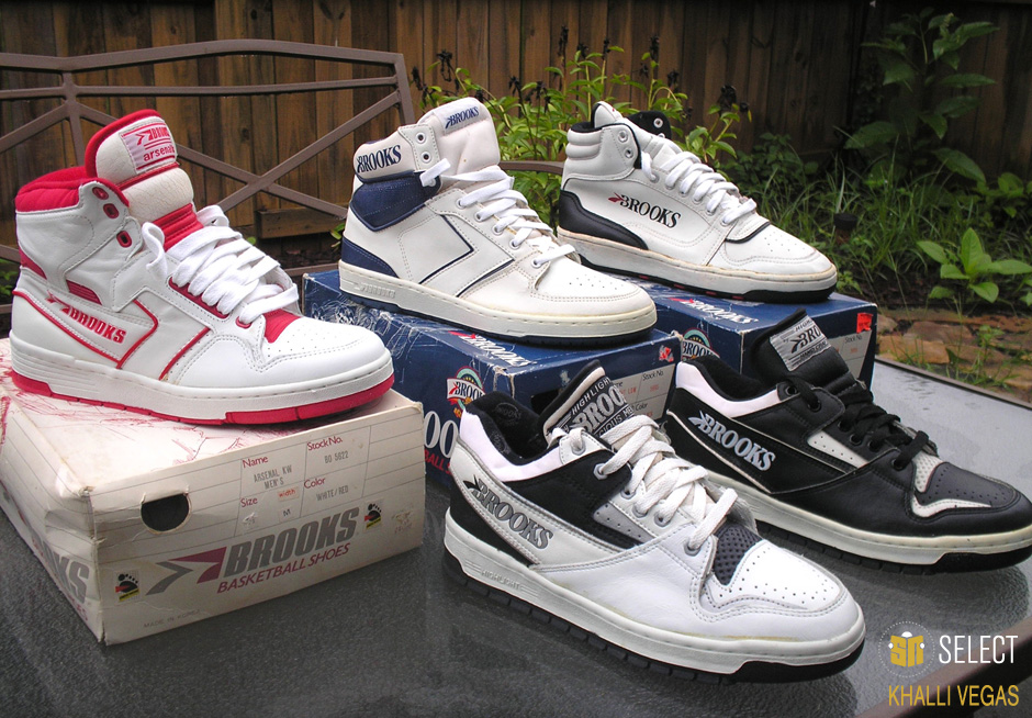 dc7a8da955c SN  What s the most you ve ever spent on a pair and what was the shoe
