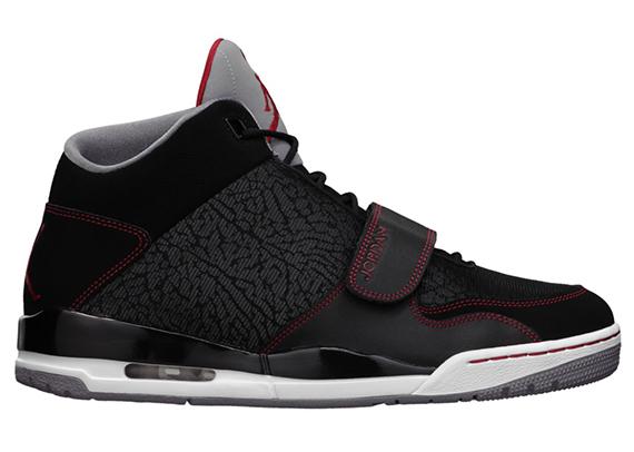Air Jordan 90s Club De Vol