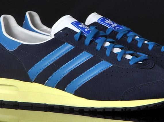 Buy Marathon Buy Blue Buy Buy gt;adidas Blue gt;adidas Marathon Blue gt;adidas Marathon cjL5SA34qR