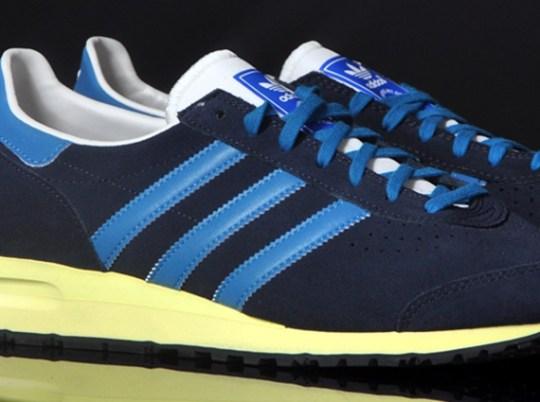 adidas Originals Marathon '85 – Legend Ink