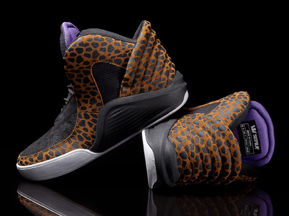 It s only right that Lil Wayne s Supra lineup would have an animal print  pair mixed in there somewhere. Think about it-the YMCMB rapper can almost  always be ... 8bd228e13