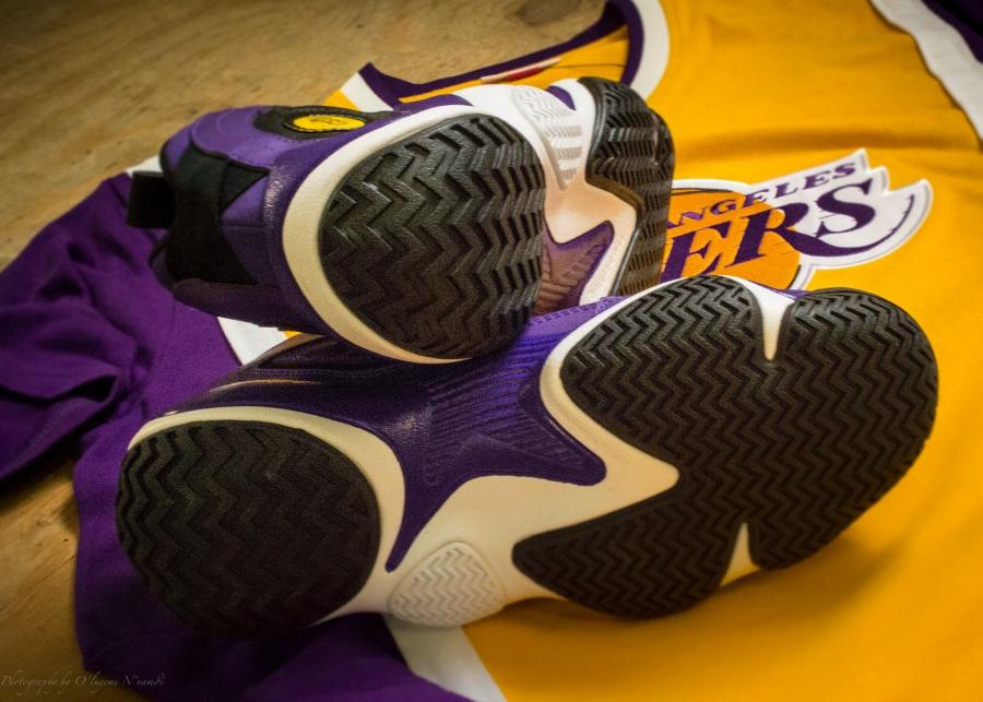 ... Adidas Og The Kobe Eqt Elevation 97 All-stars Slam Dunk Sz10 Nmd Db  070678 ... 52fb5ada8d7a