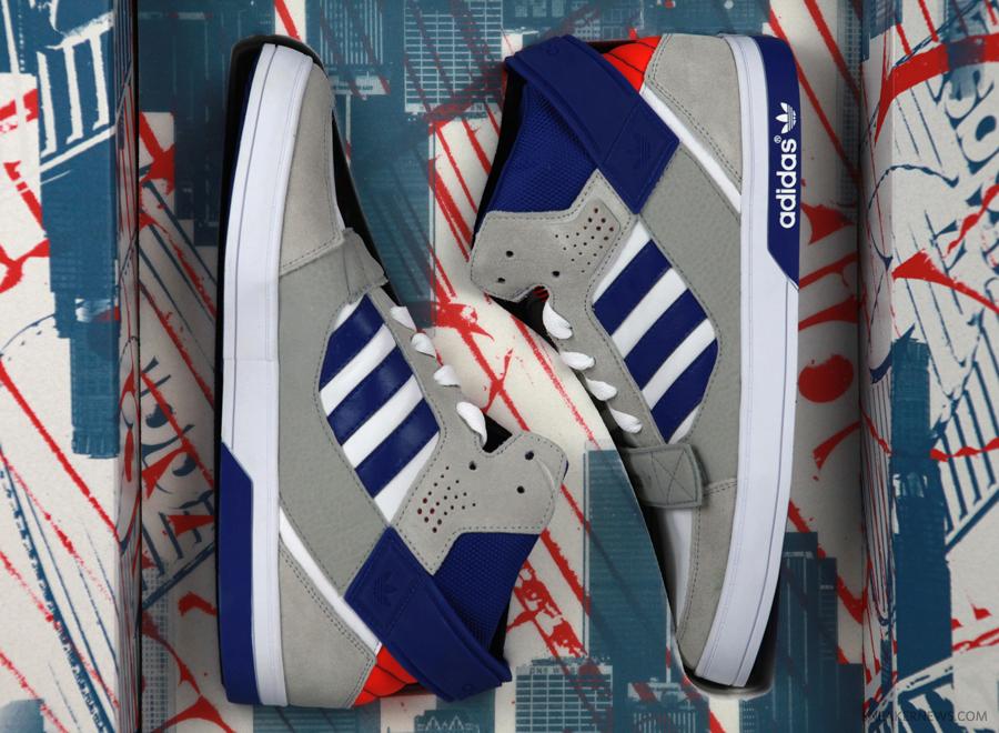 adidas Originals Hard Court Defender - SneakerNews.com b3c0ec9f5e61