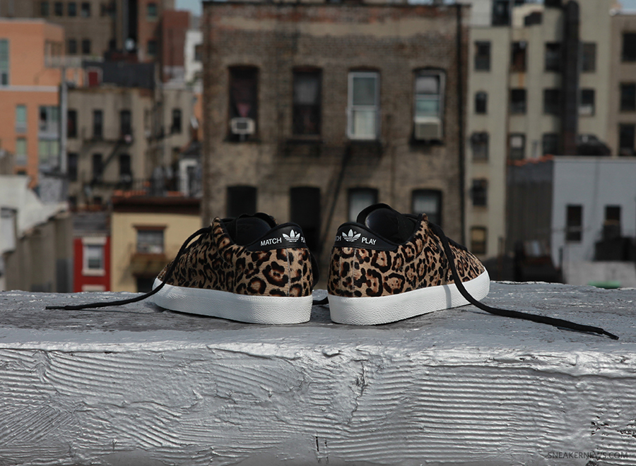 """leopard"" Available Adidas Play Originals Match Ybyfgv76"