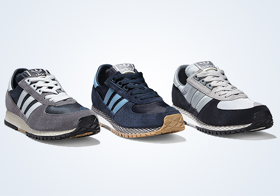 f202770e72be adidas Originals City Marathon PT Pack - SneakerNews.com