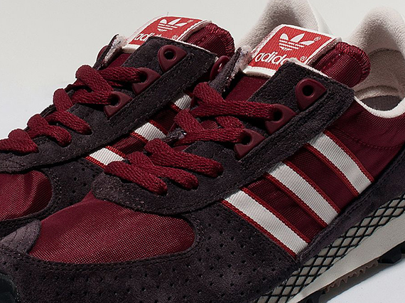 8074ff258505 adidas Originals City Marathon PT - SneakerNews.com