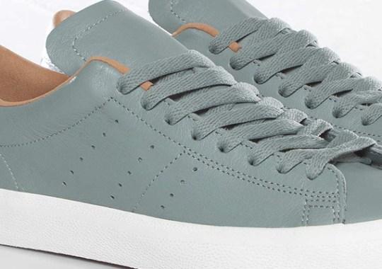 adidas Originals Matchplay – August 2013 Colorways