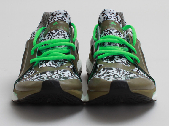 Adidas De Stella Mccartney Zapatos P425RJaFYh