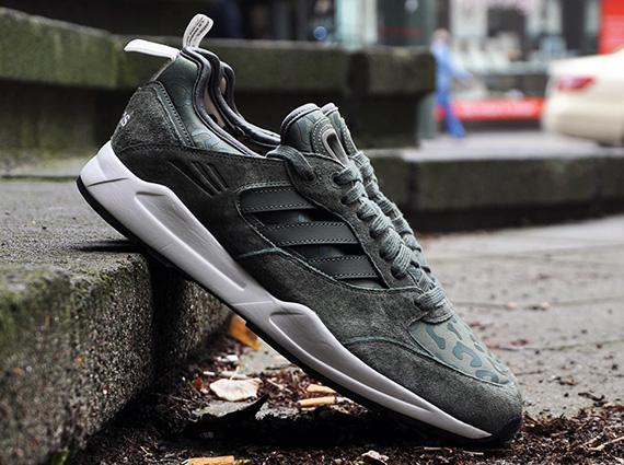 Adidas Tech Super 2.0