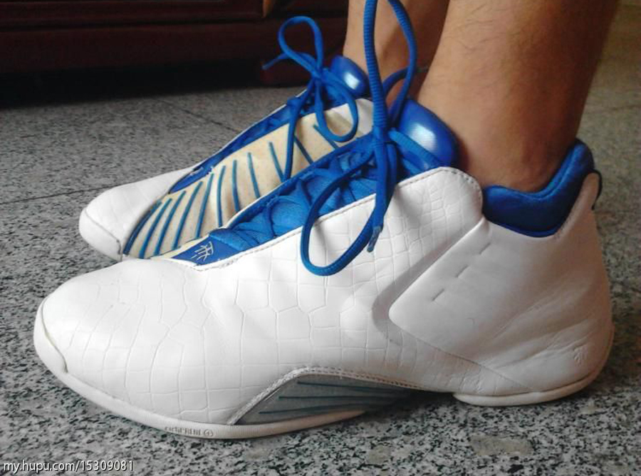 t mac shoes adidas