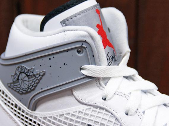 Air Jordan 1 '89 \