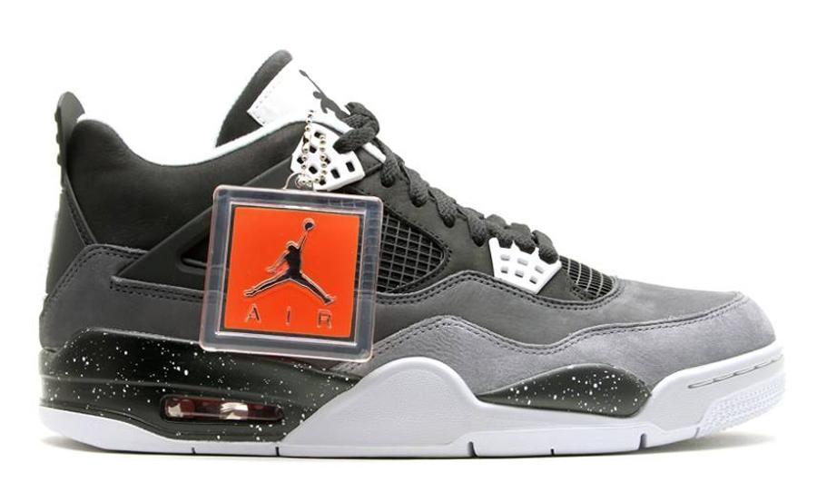 separation shoes e32ff 369d8 air jordan x5 retro