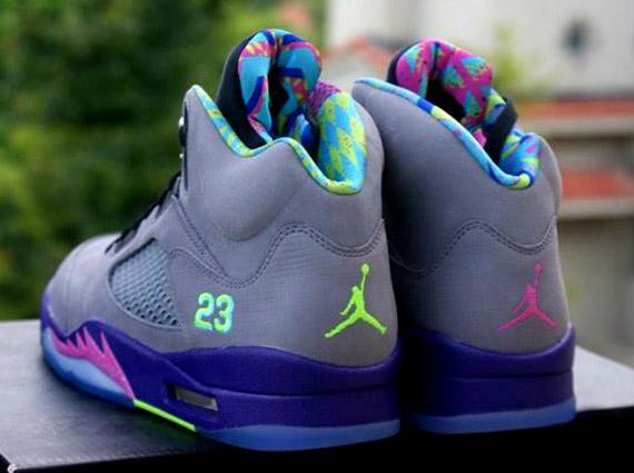 Buy Jordan Bel Air - Jordan 5 Bel Air Finish Line Nikes Discount
