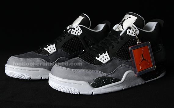 best loved 38679 133a5 Air Jordan Retro
