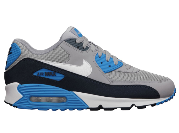 How to wear air max 90 with jeans