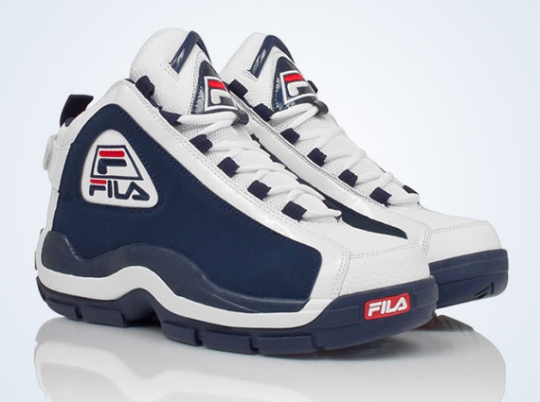 """Fila '96 """"Tradition Pack"""""""