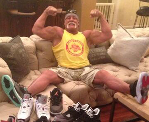 Hulk hogan instagram-2166