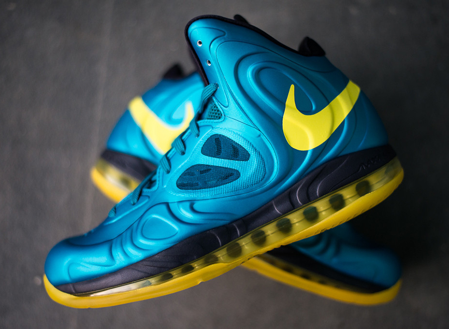aaa96ac45d8 Nike Hyperposite