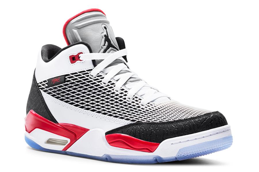official photos 65819 0d285 Jordan Brand August 2013 Footwear - SneakerNews.com