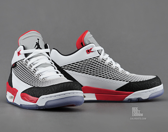nike air jordan flight club 80s jordan