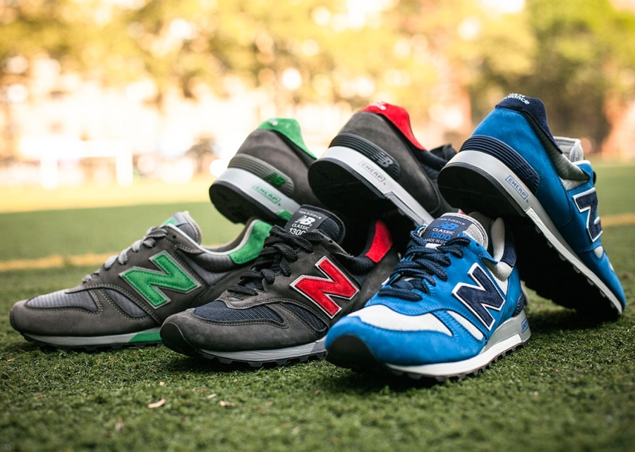 new balance 1300 rebel