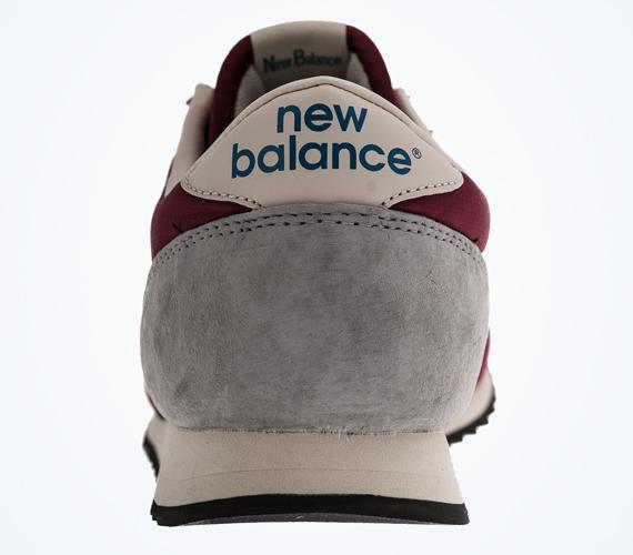 new balance 420 unisex estive