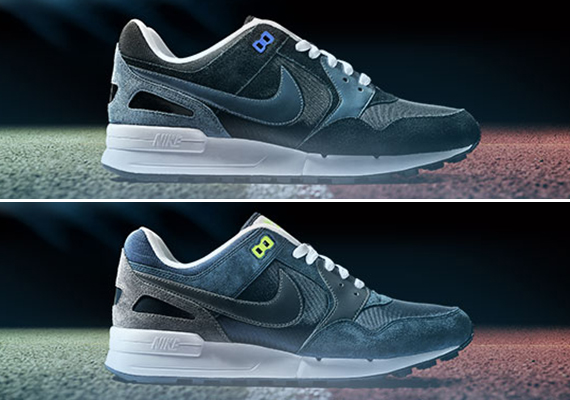 nike air pegasus 39 89 jd sports exclusives. Black Bedroom Furniture Sets. Home Design Ideas