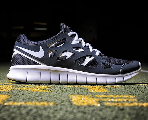 Nike Court Libre 2 Jd Magasin De Sport