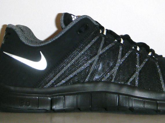 2013 08 31 Nike Free Tr 3 0 V2 2014 Sample cheap