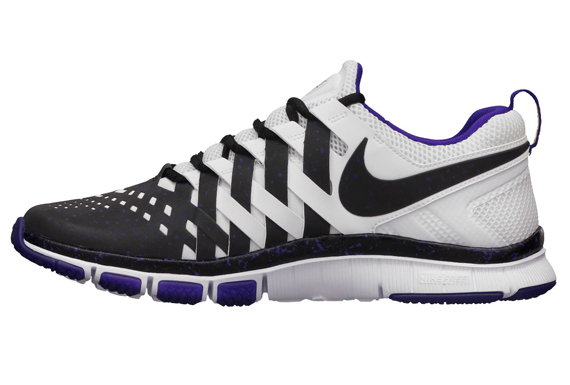 42c719622a0d3 Nike Free Trainer 5.0