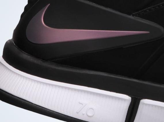 Nike Free 7.0 Size 13