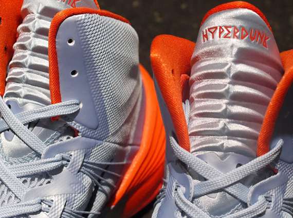 2013 hyperdunks orange
