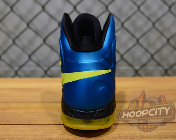 01e8920efde Nike Hyperposite
