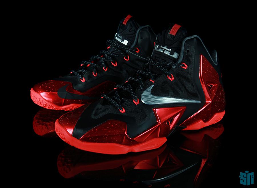 Black Ball Shoes