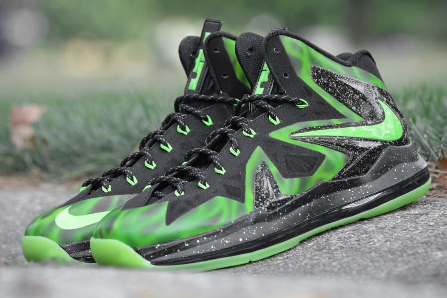 size 40 d504d ae676 Continue reading to see a full gallery on this splatter soled custom and  then give us a heads up in the comments if you re a fan of DMC Kicks   craft-work on ...