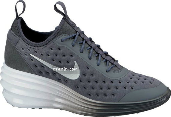 Nike Elite Lunari Interrompono Scarpa Cuneo 2hJOyXIRak