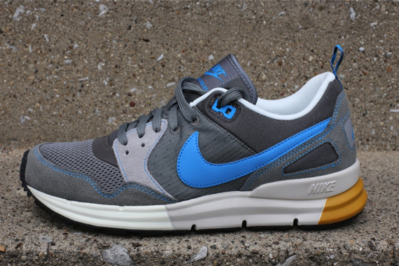f5986a95a2818 ... australia nike lunar pegasus 89 mercury grey available sneakernews  4dc70 a3862