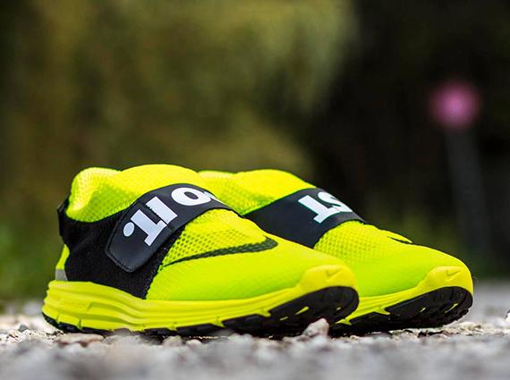 Nike Lunarfly 306 Qs Comprar lScKe
