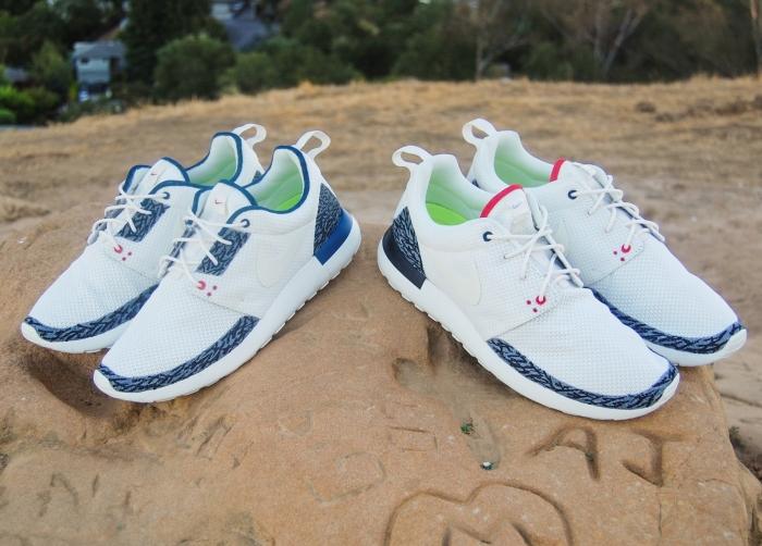 d2d7c454815a Nike Roshe Run