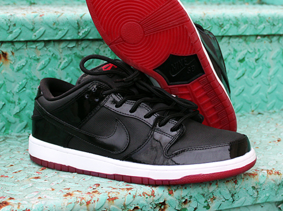 new arrival 3bb29 63237 Nike SB Dunk Low