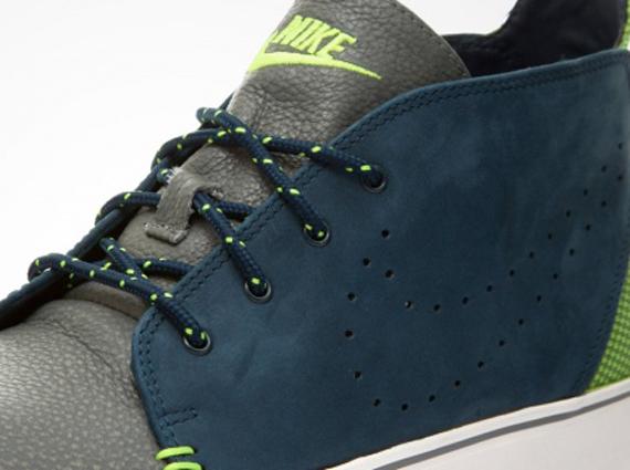 cheap Nike Toki Premium Blue Grey Green - molndalsrev.se 8a88973956a8
