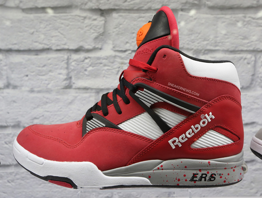 Reebok Pump Omni Zone - 2014 Preview - SneakerNews.com d2abd47b9