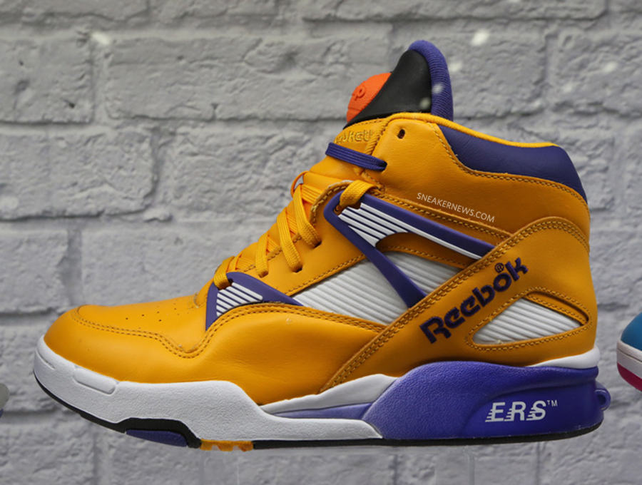 Reebok Pump Omni Zone - 2014 Preview - SneakerNews.com 2418cac62