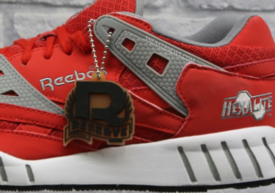 Reebok Sole Trainer - SneakerNews.com ae4f065950ae