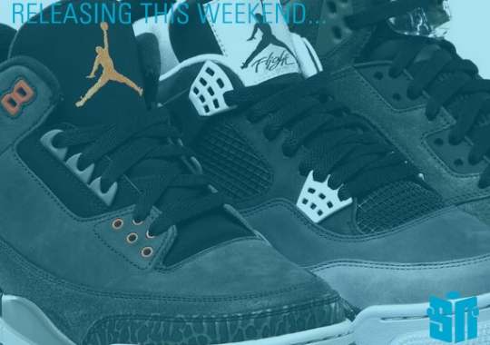Releasing This Weekend: August 24th, 2013