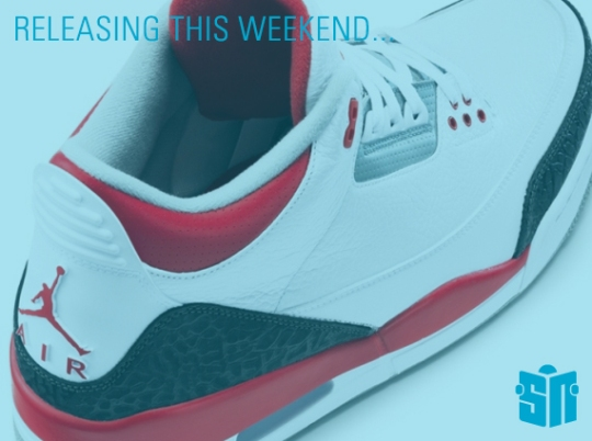 Releasing This Weekend: August 3rd, 2013