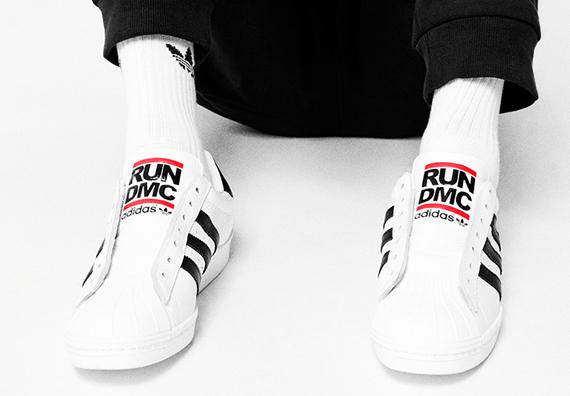 Adidas Superstar 80S Decon BZ0110