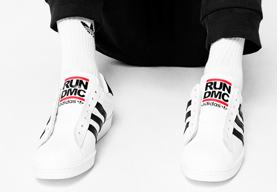 Amazon: Adidas Originals Superstar 80s Primeknit Sneaker: Shoes