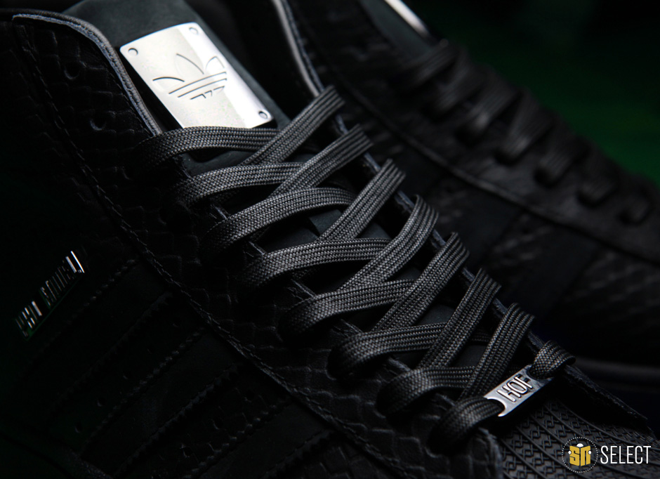 newest 71431 ac8db SN In the meantime, Seans second shoe is getting broader retail  distribution this time Was it always the plan to make a splash with a  limited release ...