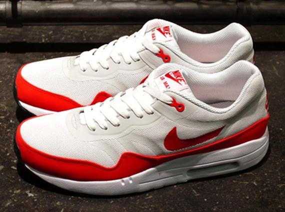 Nike Air Max 1 Og Qs Bande De Prime Remettent En Cause Des Reflets Rouges tumblr de sortie boutique pas cher EtAU5qRQJI